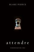 Attendre (Les Origines de Riley Paige – Tome 2)