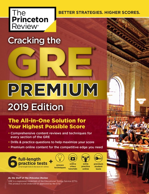 1037 practice questions for the new gmat 2nd edition princeton review