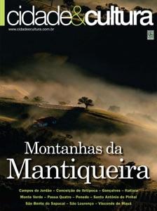 Montanhas da mantiqueira Book Cover