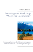 Isernhagener Workshop