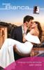 Amarga noche de bodas - Abby Green