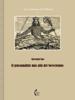El psicoanálisis más allá del Novecientos - Giovanni Sias