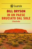 In un paese bruciato dal sole Book Cover