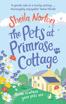 The Pets at Primrose Cottage image