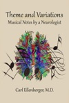 Theme And Variations Musical Notes By A Neurologist