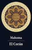 El Corán Book Cover