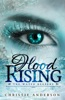 Flood Rising (The Water Keepers, Book 4)