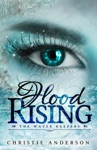 Flood Rising The Water Keepers Book 4