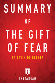 Summary of The Gift of Fear