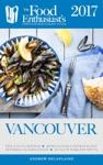 Vancouver - 2017
