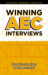 Winning AEC Interviews