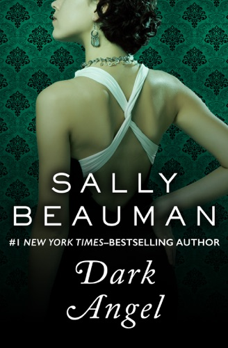 Sally Beauman - Dark Angel