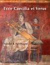Latin I Ecce Caecilia Et Verus