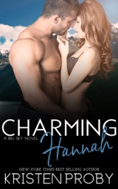 Charming Hannah PDF Download