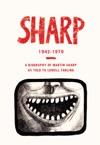 Sharp 1942-1979