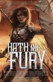 Hath No Fury PDF Download