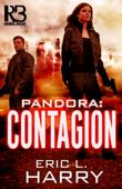 Pandora: Contagion