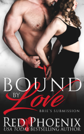 Bound by Love book