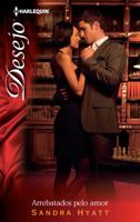 Download Arrebatados pelo amor ePub | pdf books