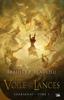 Le Voile de lances - Bradley P. Beaulieu