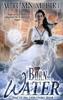 Autumn M. Birt - Born of Water  artwork