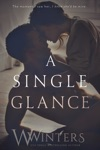 A Single Glance