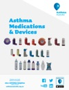 Asthma Medications  Devices