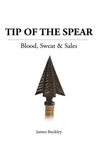 Tip of the Spear