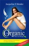 120 Organic Skin Care Recipes