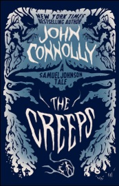 The Creeps PDF Download