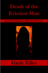 Death of the Eviction Man: An Erika Mudrose Mystery Novella