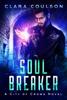 Clara Coulson - Soul Breaker  artwork