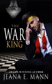 The War King PDF Download