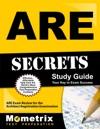 ARE Secrets Study Guide