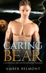 Caring Bear - Book Five