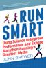 Run Smart - John Brewer