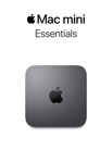 Mac mini Essentials
