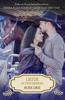 Debra Eliza Mane & Lizzie van den Ham - Liefde in Twin Bridges: boek drie kunstwerk