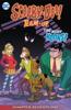 Sholly Fisch & Dario Brizuela - Scooby-Doo Team-Up (2013-2019) #71  artwork