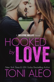 Hooked by Love PDF Download