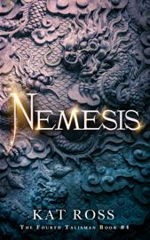 Nemesis - Kat Ross book summary