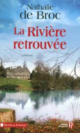 La Rivière retrouvée (2)