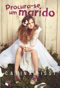 Procura-se um marido Book Cover