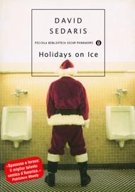 Holidays on Ice (Versione italiana) PDF Download