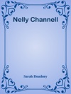Nelly Channell