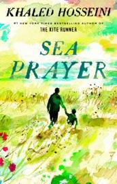 Sea Prayer PDF Download