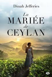Download of La marie de Ceylan PDF eBook