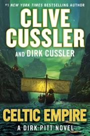 Celtic Empire PDF Download