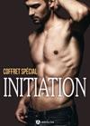 Initiation - Coffret Spcial