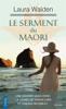 Laura Walden - Le serment du Maori illustration